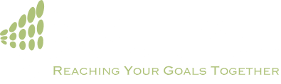 Shealy Wealth Management
